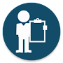 Mobile Attendance System APK icon