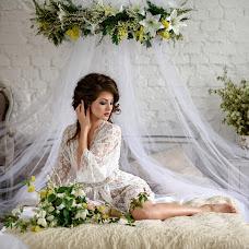 Wedding photographer Svetlana Naumova (svetlo4ka). Photo of 04.06.2017