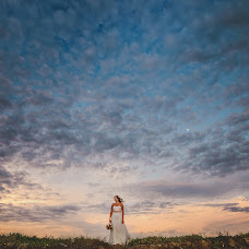 Wedding photographer Karla Posadas (kape). Photo of 10.04.2015