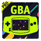 Ultimate GBA Emulator : Pro Emulator For GBA Roms icon