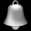 Alarm Clock by doubleTwist icon
