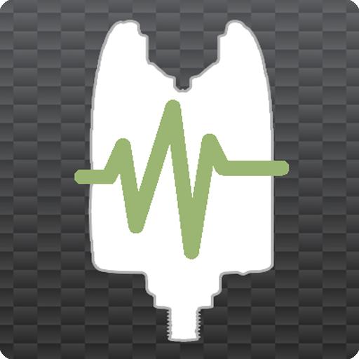 Bite Indicator (app)