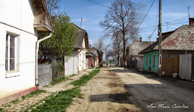Photo: 2011.04.16