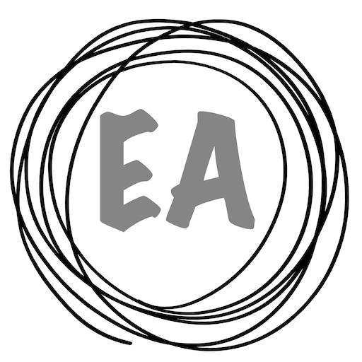 Engineering Apps avatar image