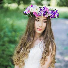 Wedding photographer Sergey Gorbunov (Gorbunov). Photo of 17.06.2016
