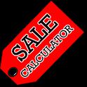 Sale Calculators icon