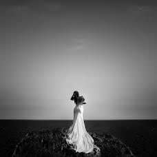 Wedding photographer angelo belvedere (angelobelvedere). Photo of 15.09.2016