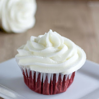 Powdered Sugar Frosting With Cream Cheese Recipes