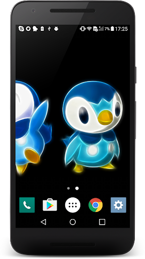 download wallpapers pokemon hd for pc