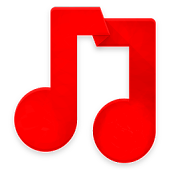 YouMusic - Free Music Player