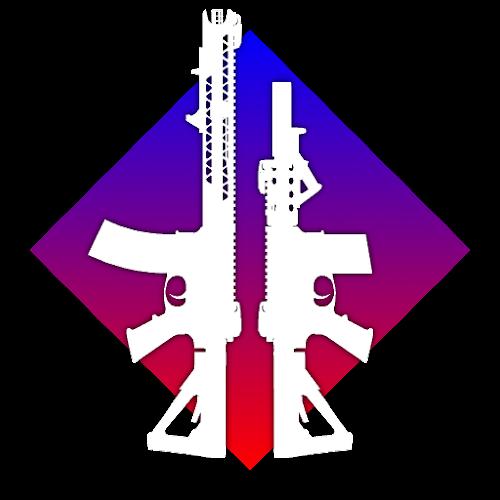 Squad Strike 4 : FPS (Mod Money) 2.2mod
