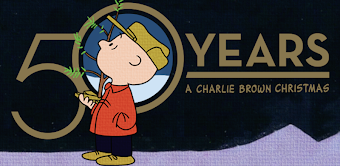 A Charlie Brown Christmas - Peanuts Read and Play