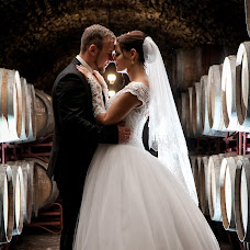 Wedding photographer Aleksandr Pimachev (vkadrestudio). Photo of 29.04.2018