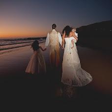Wedding photographer Dário Cruz (dariocruz). Photo of 28.02.2014