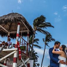 Wedding photographer Cristian Perucca (CristianPerucca). Photo of 07.11.2017