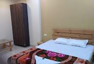Hotel Arambh photo 7