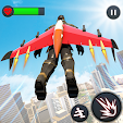 Jetpack Fly.. file APK for Gaming PC/PS3/PS4 Smart TV