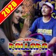 New Pallapa Full Album Terbaru & Terpopuler 2020