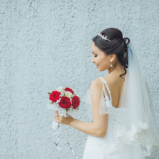 Wedding photographer Denis Rigin (rigindennis). Photo of 10.12.2013