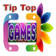 Download Tip Top Games For PC Windows and Mac