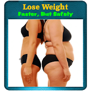 App Weight Loss Faster APK for Windows Phone