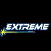 extreme welder