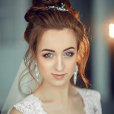 Wedding photographer Sergey Selevich (Selevich). Photo of 02.07.2018