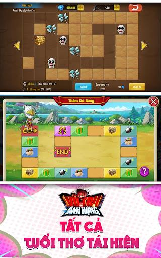 Vu0169 Tru1ee5 Anh Hu00f9ng 2.20.200326 screenshots 9