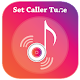 Tune: Set Caller Tune Download on Windows