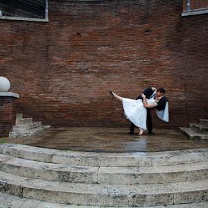 wedding-rome-65-2113.jpg