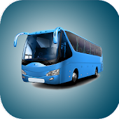 Bus Booking Online App
