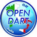 OpenDart icon