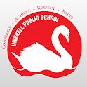 Inverell Public School icon