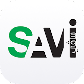Savi ME - Daily Offers and Discounts