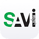 Savi ME - Daily Offers and Discounts icon