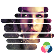 Artsy Photo Effects Editor - StandOut Photo Frame
