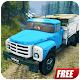 Offroad Trucker: Heavy Transport Goods Delivery 3D (game)