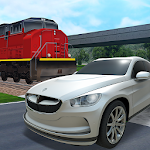 Driving Academy 2: Car Games & Driving School 2020 1.5