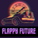 Flappy Future free icon