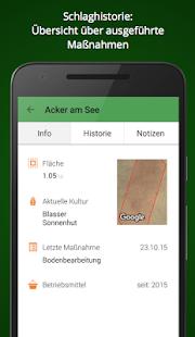trecker.com Landwirte - náhled
