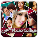 Create Photo Collage icon