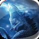 Go Wallpaper HD Monster Legends Godzilla