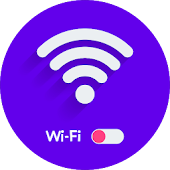 Phát Wifi Từ Điện Thoại Mod