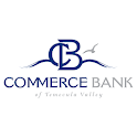 Commerce Bank Temecula Valley icon