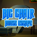 Escape Games Cell-26 icon