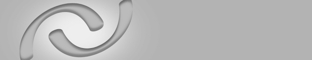 nekil.com GooglePlus Cover