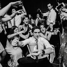Fotógrafo de bodas Rodrigo Borthagaray (rodribm). Foto del 08.05.2018
