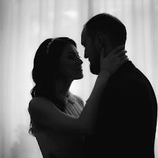 Wedding photographer Yuliya Savinova (jivashka). Photo of 12.01.2018
