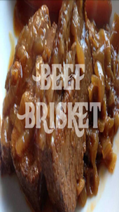Beef Brisket Recipes Full ? Cooking Guide - náhled