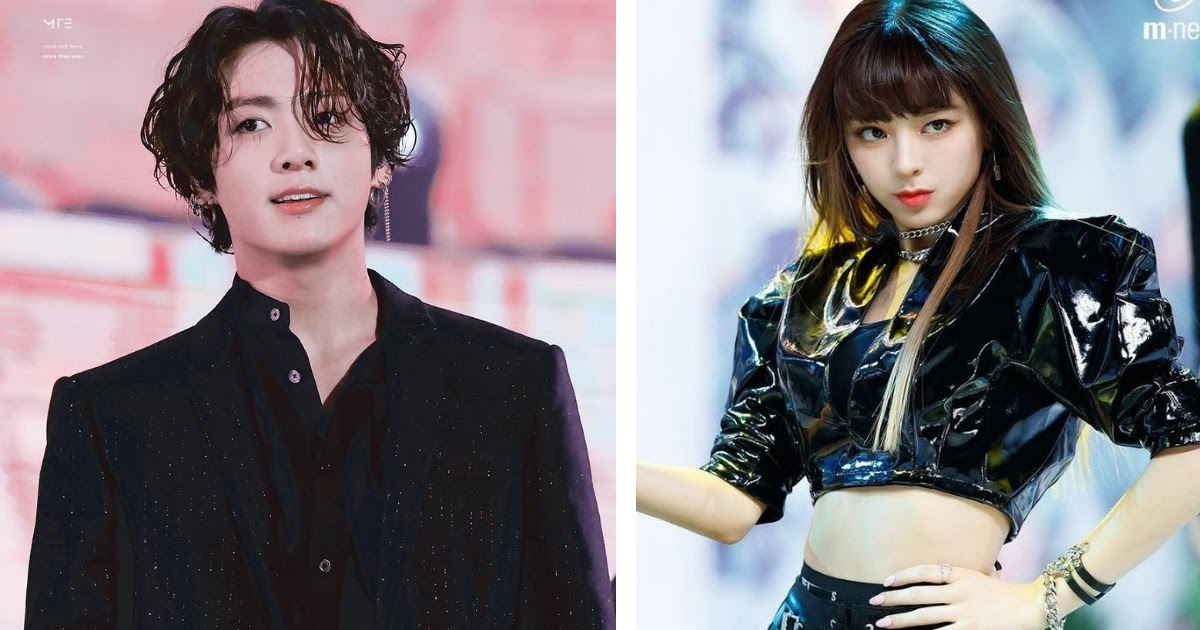 13 Talented K Pop Idols Who Debuted At The Age Of 15 Koreaboo